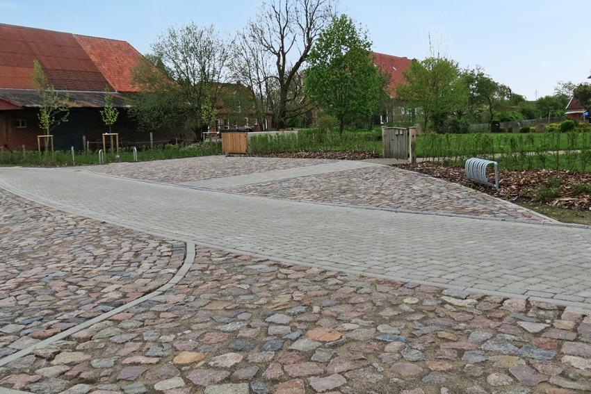 Straßenbau Oliver Bohm
